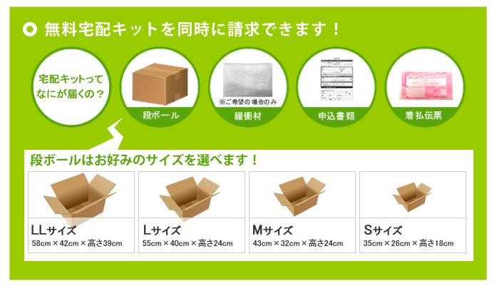 branduru-box