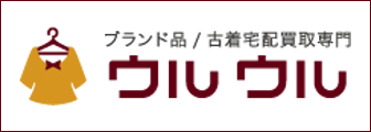 uruuru-logo